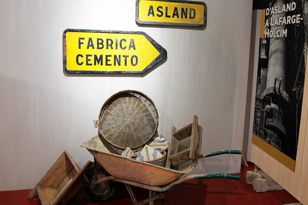 Asland-a-LafargeHolcim03